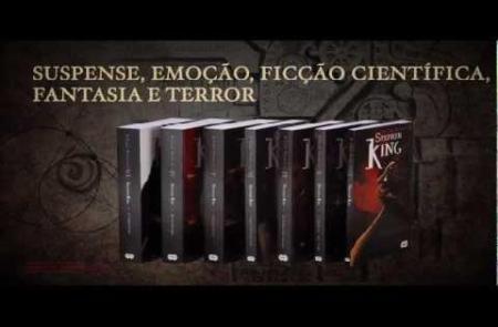 img_10223_torre-negra-de-stephen-king-a-colecao-completa-7-livros-americanas-com