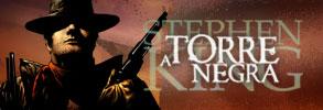 torrenegra-banner